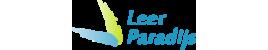 Leerparadijs - Shop